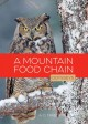 Go to record A mountain food chain