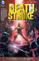 Go to record Deathstroke. Volume 2, Lobo hunt