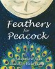 Go to record Feathers for peacock