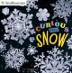 Go to record Curious about snow