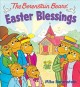 Go to record The Berenstain Bears' Easter blessings