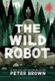 Go to record The wild robot