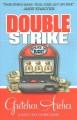 Go to record Double strike : a Davis Way crime caper