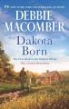 Go to record Dakota born