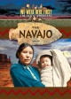 Go to record The Navajo