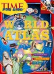 Go to record Time for Kids world atlas