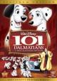 Go to record 101 Dalmations