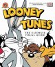 Go to record Looney Tunes : the ultimate visual guide