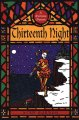 Go to record Thirteenth night : a medieval mystery