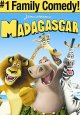 Go to record Madagascar