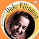 Go to record The very best of Duke Ellington
