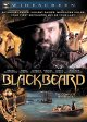 Go to record Blackbeard / : the complete miniseries