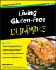 Go to record Living gluten-free for dummies
