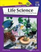 Go to record Life science : grades 5-8