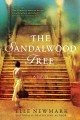 Go to record The sandalwood tree : a novel