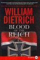 Go to record Blood of the Reich /LP: a novel