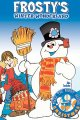 Go to record Frosty's winter wonderland