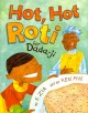 Go to record Hot, hot roti for Dada-ji