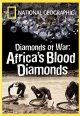 Go to record Diamonds of war : Africa's blood diamonds