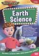 Go to record Earth science.