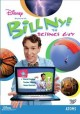 Go to record Bill Nye the Science Guy. Atoms /DVD