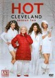 Go to record Hot in Cleveland. Season two