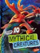 Go to record Top 10 mythical creatures