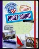 Go to record Puget Sound