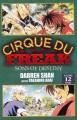 Go to record Cirque du Freak  Vol. 12