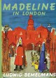 Go to record Madeline in London