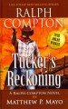 Go to record Ralph Compton : Tucker's reckoning /LP