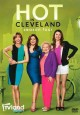 Go to record Hot in Cleveland. Season four