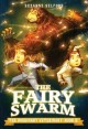 Go to record The fairy swarm