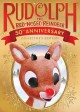 Go to record Rudolph the red-nosed reindeer