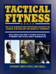 Go to record Tactical fitness : the elite strength and conditioning pro...