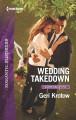 Go to record Wedding takedown