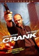Go to record Crank