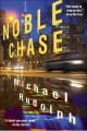 Go to record Noble chase : a novel