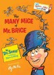 Go to record The many mice of Mr. Brice