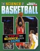 Go to record The science of basketball : the top ten ways science affec...