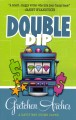 Go to record Double Dip  A Davis way crime caper