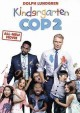 Go to record Kindergarten cop 2.