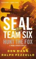 Go to record SEAL Team Six : hunt the fox