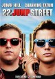 Go to record 22 Jump Street