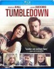 Go to record Tumbledown