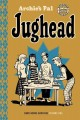 Go to record Archie's pal Jughead. Volume one : Archie Archives