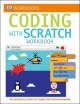 Go to record Coding with Scratch workbook