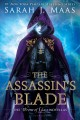 Go to record The assassin's blade : the Throne of glass novellas