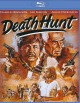 Go to record Death hunt