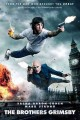 Go to record The Brothers Grimsby